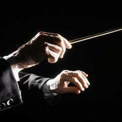 circle-conductor