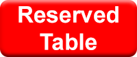 Reserved Table Ticket